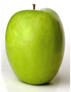 Яблоня Книп-Баум Грани Смит в Балашихе